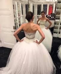 heather dubrow u0027s wedding dress u0027still fits u0027