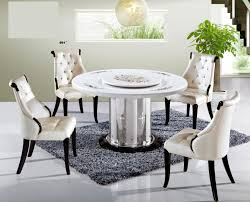 Popular Marble Dining Table PricesBuy Cheap Marble Dining Table - Marble dining room furniture