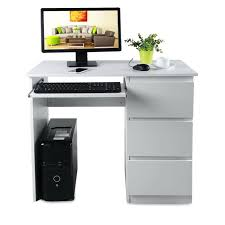 cdiscount ordinateur bureau cdiscount ordinateur bureau table bureau travail cdiscount