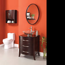 24 inch bathroom vanity with vessel sink best bathroom design