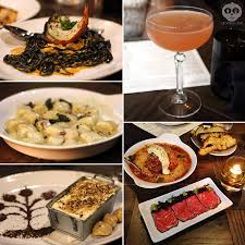 siena cuisine droolius top 25 food most memorable meals in 2013 droolius