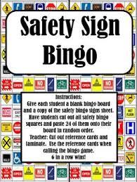 39 best safety signs images on pinterest safe kids safety tips