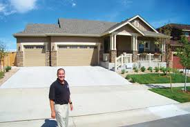 3 Car Garage Homes In The Conservatory Grand Opening Of Models By Carapace Includes