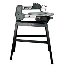 porter cable table saw review porter cable table saw reviews porter cable amp in variable speed