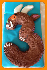 159 best book club the gruffalo images on pinterest birthday