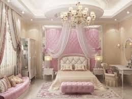 Best  Luxury Kids Bedroom Ideas On Pinterest Princess Room - Bedroom design kids