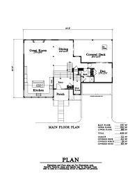 nordstrom floor plan legacy homes