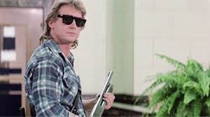 Roddy Piper Meme - roddy piper film gif find share on giphy