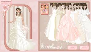 wedding dress up wedding dresses dressup flower girl dresses