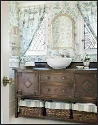 gardine badezimmer gardine badezimmer jtleigh hausgestaltung ideen