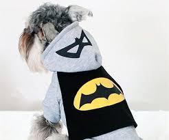 batman dog hoodie cool sh t i buy