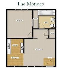 tuscany villas rentals west covina ca apartments com