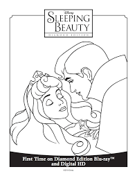 55 sleeping beauty diamond edition images
