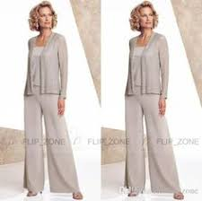 dressy pant suits for weddings 2 clothing of the groom pant suits