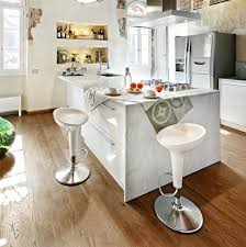pics of kitchen islands how to choose a kitchen island zillow digs