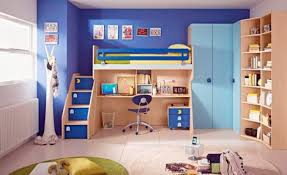 Ideas For Childrens Bedroom Furniture With Additional Home - Childrens bedroom furniture ideas