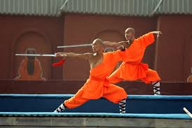 traditional chinese kung fu styles u0026 history