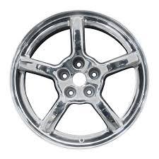 nissan 350z oem wheels nissan 350z 2005 18