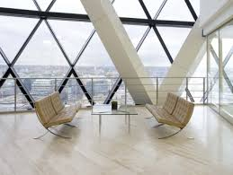 Barcelona Chair Interior Buy Knoll Barcelona Comfort Chair Special Edition Online At