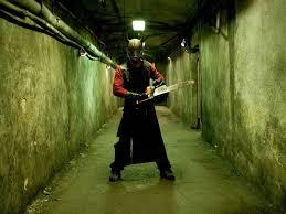 the psychological effect of horror films u003ca href u003d