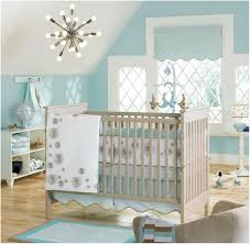 Baby Nursery Bedding Sets For Boys by Bedroom Baby Boy Crib Bedding Sets Deer 1000 Images About Baby