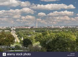 Arlington Cemetery Map Arlington Cemetery Stock Photos U0026 Arlington Cemetery Stock Images