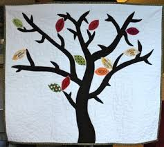78 best thanksgiving quilts crafts images on factory