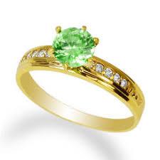 Womens Wedding Rings by Women U0027s Wedding Bands Women U0027s Wedding Rings Sears