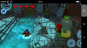 batman apk lego batman beyond gotham apk android gapmod appmod