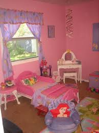 bedroom sweet design for little princess room ideas alluring