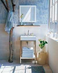 organized bathroom ideas organized bathrooms martha stewart