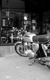 187 best honda cb750 images on pinterest motorcycles honda 750