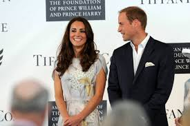 william and kate why is queen elizabeth angry at prince william and kate