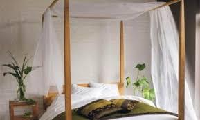 bon coin chambre a louer déco chambre a coucher victorienne 77 caen chambre a louer le