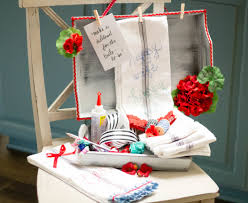 kitchen shower ideas bridal kitchen shower ideas