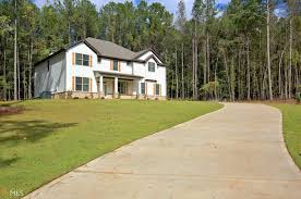Corley Realty Group by 734 Cannongate Rd Sharpsburg Ga Wilson Corley Real Estate Group
