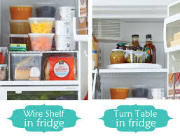 How To Organize Your Kitchen Pantry - 8 smart organizing tips for the kitchen