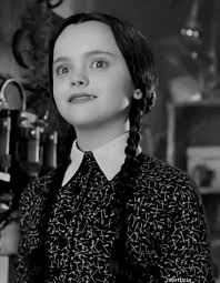 Halloween Costume Wednesday Addams 25 Wednesday Addams Ideas Adams Family