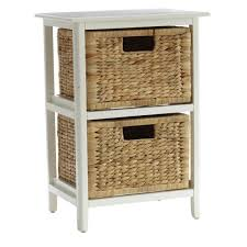 Cheap White Bookcases For Sale by Storage Drawers Kmartnz