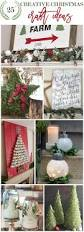 25 creative christmas craft ideas creative craft and christmas