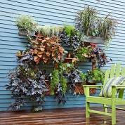 Ideas For A Small Backyard 7 Smart Makeover Ideas For A Small Backyard This Old House