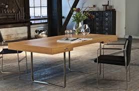 Writers Desks Top 25 Best High End Classic Luxury Designer Executive Office