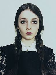 Halloween Costume Wednesday Addams Wednesday Addams Wednesday Addams Halloween Costumes Costumes