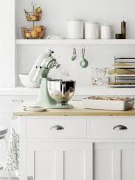 belmont white kitchen island bathroom stylish freestanding kitchen islands belmont island
