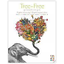 spirit halloween keene nh catalogs tree free greetings