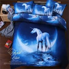 Horse Comforter Twin Horse Bedding Horse Bedding Suppliers And Manufacturers At