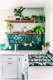 Green Tile Kitchen Backsplash 25 Best Jewel Tone Decor Ideas On Pinterest Jewel Tone Bedroom