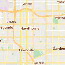 map of inglewood california inglewood garage sales yard sales estate sales by map