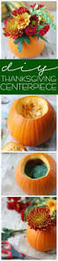 home made thanksgiving decorations πάνω από 25 κορυφαίες ιδέες για pumpkin floral arrangements στο