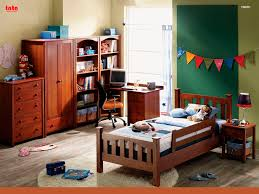 children u0027s room decoration wallpapers and images wallpapers